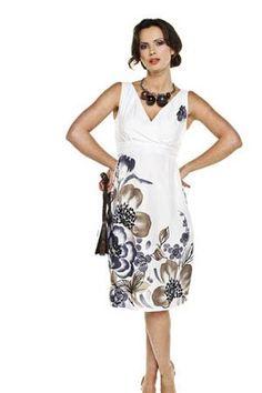 beaucute.com yellow maternity dress (19) #maternitydresses | Baby ...
