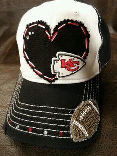 1b9368b597d 49 Best Kansas City Chiefs Fashion