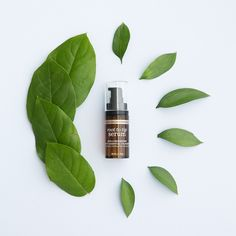 Product Spotlight: Root to Tip Serum