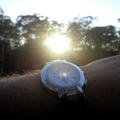 #womw Glad to have the Concord La Scala chrono back after a long service.  #watch #timepiece #wristporn #watchgramm #wristshot #wristswag #wristgame #watchfam #wristwatch #watchesofinstagram #dailywatch #watches #watchgeek #watchnerd #instagood #igers #instalike #picoftheday #follow #me #fashion #swag #personal #photooftheday #style #time #instadaily #TagsForLikes #TFLers @TagsForLikes