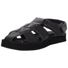 0225eefac152 Men Sandals · Buy Rest Comfort Slippers Online at Low prices in India on  Winsant