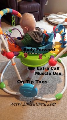 fdee7374ab12 87 Best Baby Exersaucer Jumper images