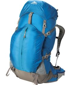 How To Get Survival/Camping Gear For Pennies on the Dollar June 19, 2013