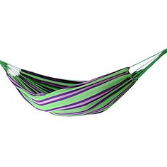 UNIQUEBELLA Outdoor Leisure Double 2 Person Cotton Hammocks Garden Ultralight Camping Hammock 3 ** See this great product.(This is an Amazon affiliate link and I receive a commission for the sales)
