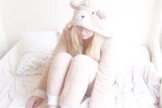 http://www.heydickface.com/2014/01/bear-onesie.html