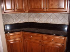 Backsplash Design Patterns | Tiles Backsplash Ideas, Design of Tile Backsplash for Kitchen
