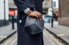 heio bag, blogger, fashion blogger,