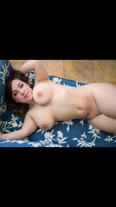 Italian Naked Girls Films