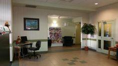 Lobby, Super 8 Swan River  |  115 Kelsey Trail, Swan River, Manitoba ROL 1Z0, Canada