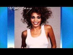 Whitney Houston - You're Still My Man - YouTube