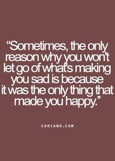 "Looking for #Quotes, Life #Quote, #Love Quotes, Quotes about moving on, and Best Life Quotes here. Visit curiano.com ""Curiano Quotes Life""!"