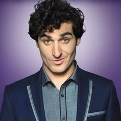 On the Mic Edinburgh podcast: Patrick Monahan 'I thought the Brexit result was a joke'