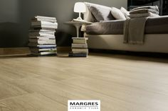 Collection Natural by Margres #ceramictiles