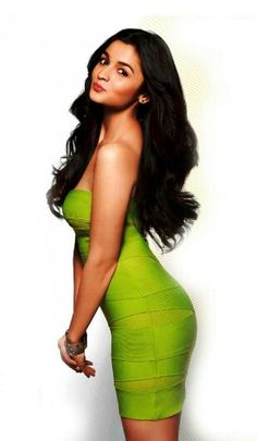 cool Vivacious Alia Bhatt on Cover of Cosmopolitan India February 2014 Indian Celebrities, Bollywood Celebrities, Beautiful Celebrities, Aalia Bhatt, Alia Bhatt Cute, Bollywood Actress Hot Photos, Vogue India, Girls Image, Beautiful Indian Actress