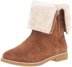 KATE SPADE Kate Spade New York Women'S Baja Snow Boot. #katespade #shoes #shoes