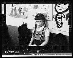 Chicago-1949-Stanley-Kubrick-10