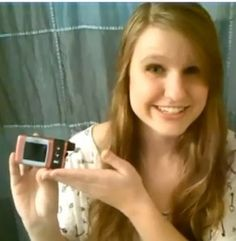 Showers And Your Insulin Pump...Diabetic Danica has a LOT of helpful and inspirational about type 1 diabetes :)