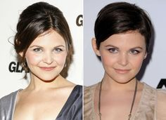 Pixie Haircuts: Which Celebs Go Short Best? (PHOTOS)