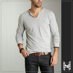 #moda #menswear #style #swag #menstyle #swagger #modaparahomens #modamasculina #estilocomh #mensfashion #mensstyle