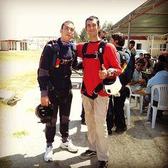 Can Bonomo & Beslan Babaoğlu (Tandem Pilot) #tandem #skydiveefes #skydiving #ephesus #efesdropzone #efesdz #ephesusdropzone #dropzoneefes #skydiveturkey #justjump #tandem #tandemjump #bendeatladim #freefly #aff #hsd #freefly #skydive #skydiveefes #ephesus #ephesusdropzone #skydiveefes #skydiving #skydiveefes #skydiving #ephesus #efesdropzone #efesdz #ephesusdropzone #dropzoneefes #skydiveturkey #justjump #tandemjump #bendeatladim #freefly #sky #fly #bluesky