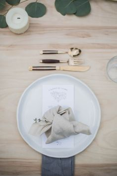 art-de-la-table-inspiration-decoration-tables-style-kinfolk-FrenchyFancy-6