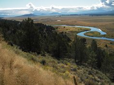 sprague river oregon - Pesquisa do Google