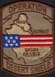 Today is the Anniversary of Operation Desert Storm. :: Never forget the 146 that gave their lives . Operation Desert Shield, Desert Colors, Military Veterans, Honor Veterans, Let Freedom Ring, Military History, Usmc, Deserts, Boats