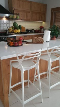 Chairs, Table, Furniture, Home Decor, Decoration Home, Room Decor, Tables, Home Furnishings, Stool
