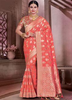 ab03b15897 Beautiful Designer Saree for Your Sister #Saree #onlineshopping  #Rakshabandhan #Rakhi #gifts