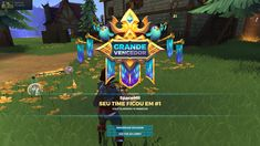 14 Best Realm Royale images in 2019