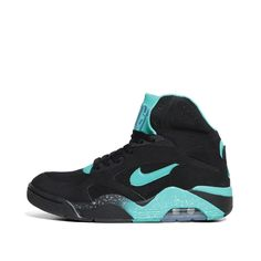 Nike Air Force 180 Mid 2013
