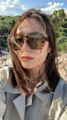 Krystal Fx, Jessica & Krystal, Jessica Jung, K Pop, Krystal Jung Fashion, Sulli, Ice Princess, Korean Beauty, Ulzzang Girl