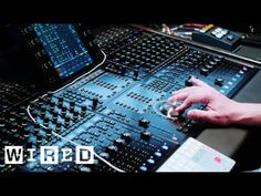 The art of sound design: How to be a Foley artist | The Kid Should See This