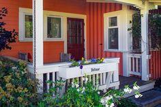 Beltane Cottage at Greenwood Avenue Cottages Community 002...961 sf (big)