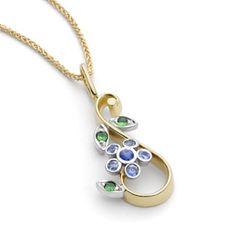 Jewellery Items   Erica Sharpe