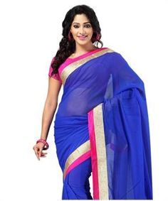 2795b5fc23c 17 Best Bollywood Sarees images