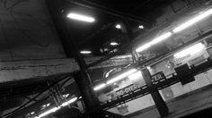 NYC - Not The Metro 01