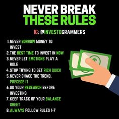 How To Focus Better, How To Get Rich, Stock Trading Strategies, Entrepreneurial Skills, Trading Quotes, Accounting And Finance, Entrepreneur Motivation, Business Money, Money Management