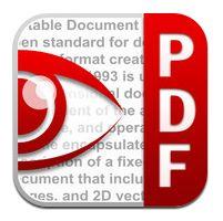 PDF Expert, la Mejor App para Leer PDF en iPad y iPhone