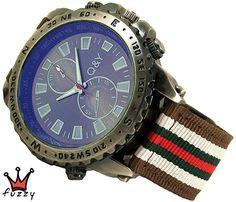 Ρολόι ανδρικό (R581-05)