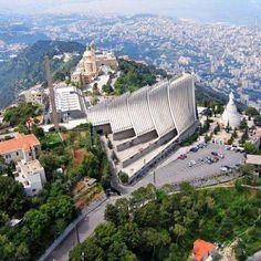 Harisa Lebanon