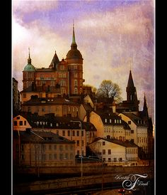 eskort kalmar stockholm city karta