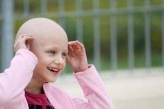 Síntomas ocultos del cáncer infantil que como madre no deberías ignorar - IMujer