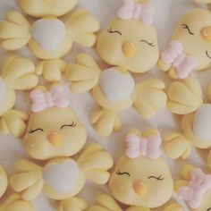 Polymer Clay Figures, Cute Polymer Clay, Polymer Clay Animals, Cute Clay, Polymer Clay Dolls, Polymer Clay Creations, Polymer Clay Crafts, Clay Projects, Projects To Try