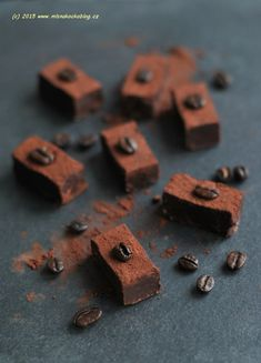 lanyzkava Food And Drink, Candy, Cookies, Chocolate, Recipes, Kitchen, Products, Chocolate Candies, Crack Crackers