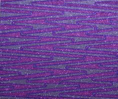 Reuben dust on x web Glitter Dust, Maori Art, Abundance, Patterns, Canvas, Creative, Artist, Inspiration, Block Prints