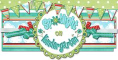 Spotlight on Kindergarten