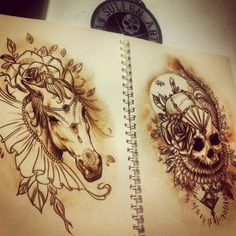 I would definitely get these on my thighs