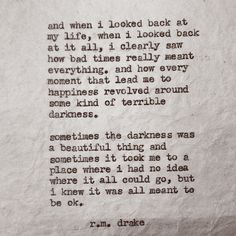 #587 by Robert M. Drake #rmdrake @rmdrk  Beautiful chaos is now available through my etsy. The link can be found in my bio.