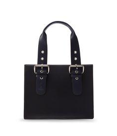 Black Alex Bag 131058